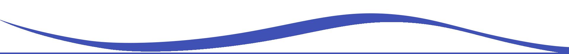 bg-curve3