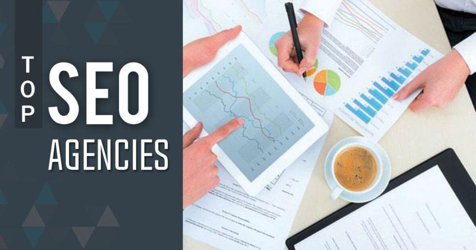 Top_SEO_Agencies