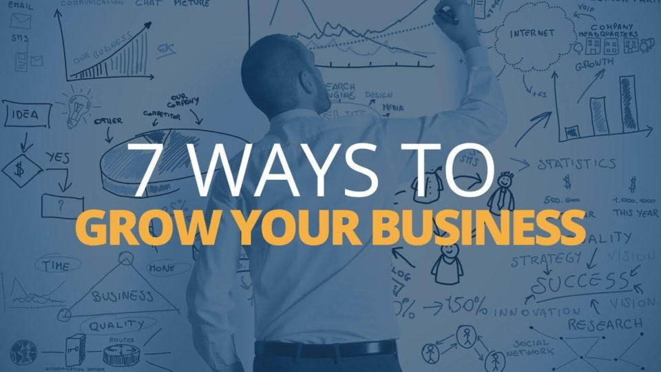 7 Tips for Improving Local SEO for Your Business