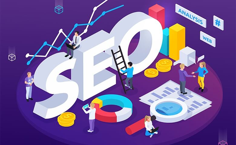 7 Ways SEO Online Marketing Can Transform Your Business