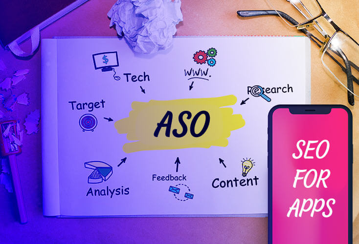 Aso - Techniques To Do Seo For Apps