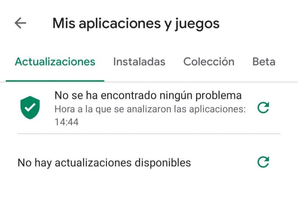 Google-Chrome-Android-