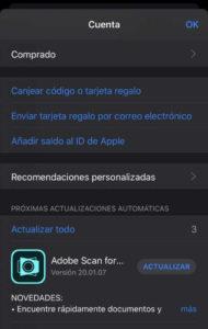 Google-Chrome-Android-1