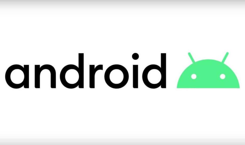 How to update Android to its latest version