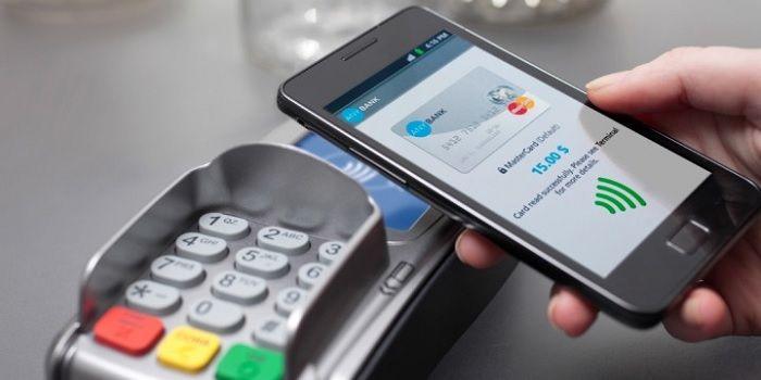 NFC Utilities