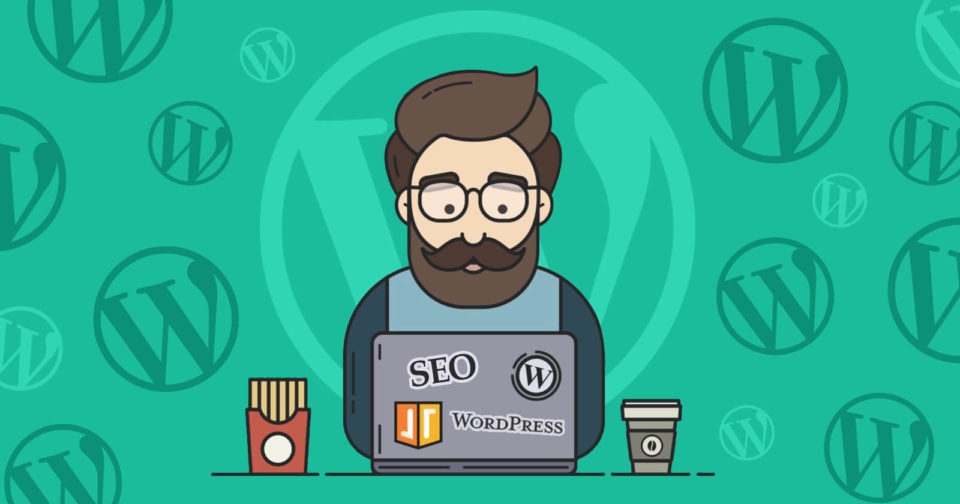 Top Reasons Why WordPress is the Best Content Management System for SEO