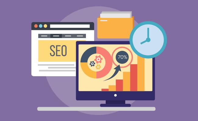 Wordpress-Best-CMS-SEO-2020-Online-Market