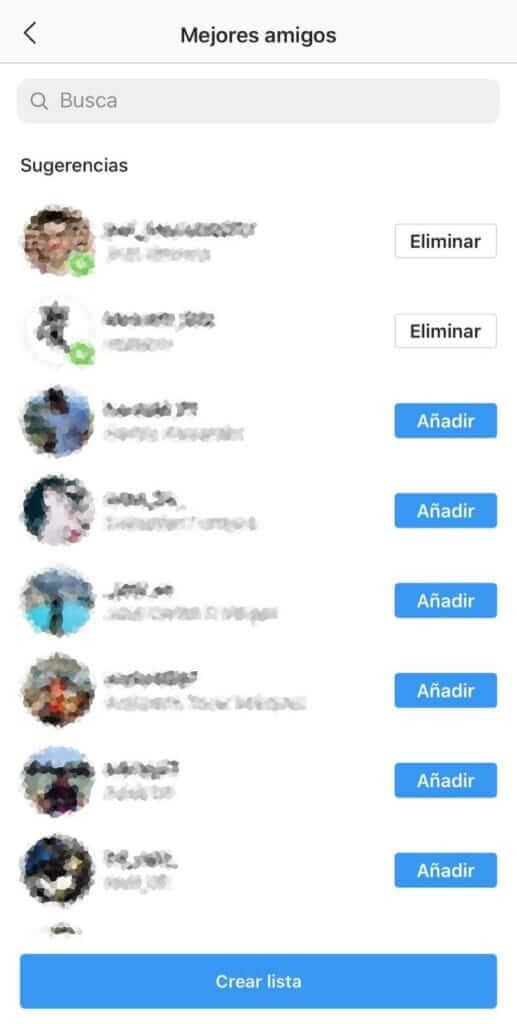 mejores-amigos-instagram