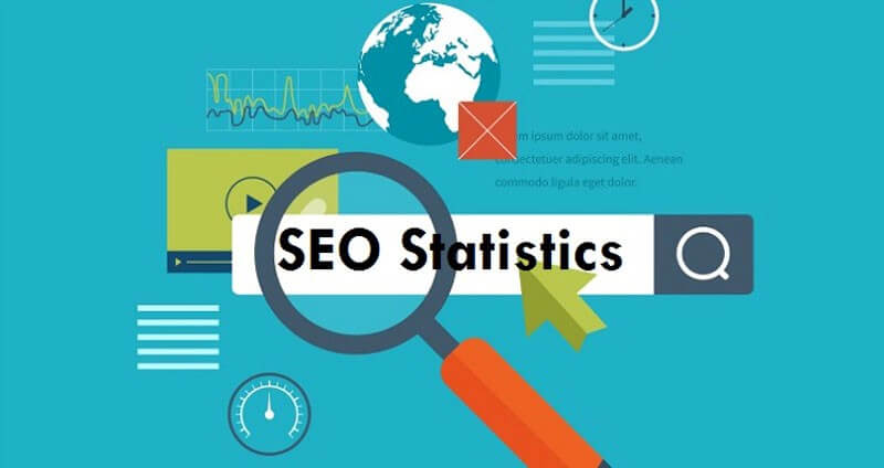 21 Incredible SEO Statistics for 2020