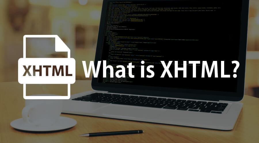 What-is-XHTML