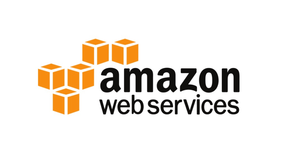 Guide to Setting Up Amazon Cloud
